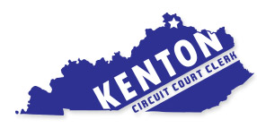 KENTON COUNTY KENTUCKY